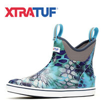 Shop XTRATUF!