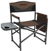 Portal Director's Chair - Sale $34.99!