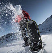 Outdoor Gear Specials! Snowshoes, Augers, Sleds & more!