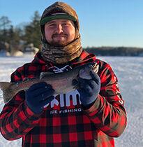 Shop Ice Fishing!