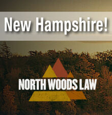 North Woods Law New Hampshire