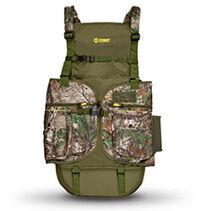 Hunter's Specialties Turkey Vest - On Sale!