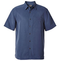 $15 Off Royal Robbins Men's Desert Pucker Dry Shirt!