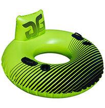 SUMMER ESSENTIALS: Floats & Tubes!