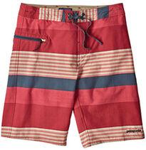 SUMMER ESSENTIALS: Swimwear!