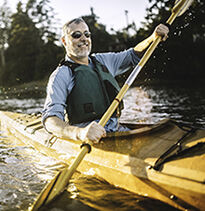 15% Off All Paddles for Kayaks, Canoes & SUPs thru Memorial Day!