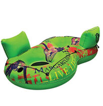 20% Off Towables, Floats & Snorkeling!