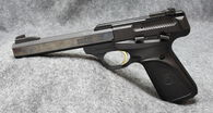 BROWNING BUCKMARK PRE OWNED