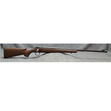 REMINGTON 700 AWR PRE OWNED