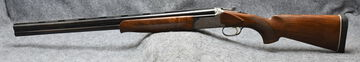 FABARM GAMMA 2 SPORTING PRE OWNED