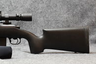 REMINGTON 700 TACTICAL PRE OWNED