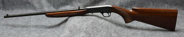 BROWNING AUTO 22 PRE OWNED