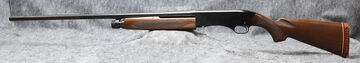 WINCHESTER 1200 FIELD PRE OWNED