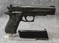 SIG SAUER P220 PRE OWNED
