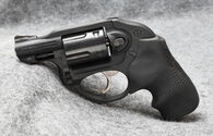 RUGER LCR (5429) PRE OWNED