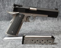COLT SPECIAL COMBAT PRE OWNED
