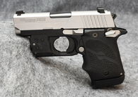 SIG SAUER P938 PRE OWNED