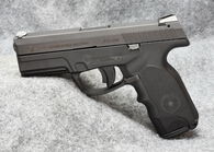 STEYR M40A1 PRE OWNED