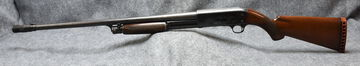 ITHACA 37 PRE OWNED