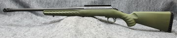 RUGER AMERICAN (26915) PRE OWNED