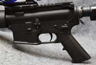 CMMG INC MK4 PRE OWNED