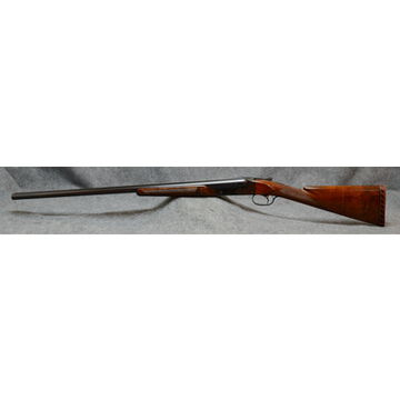 WINCHESTER 21 FIELD PRE OWNED