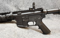 WINDHAM WEAPONRY WW-15 PRE OWNED