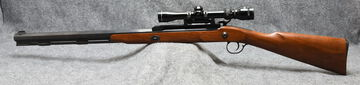 THOMPSON CENTER RENEGADE PRE OWNED