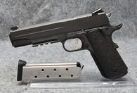SIG SAUER 1911 TAC OPS PRE OWNED