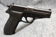 SIG SAUER 226 PRE OWNED