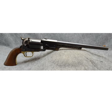 COLT 3RD MOD. DRAGOON PRE OWNED