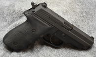 SIG SAUER M11-A1 PRE OWNED