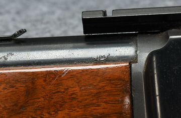 MARLIN 336 PRE OWNED