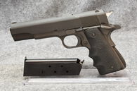 SPRINGFIELD ARMORY 1911 DEFENDER SERIES PRE OWNED