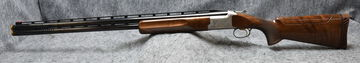BROWNING CITORI XT TRAP PRE OWNED