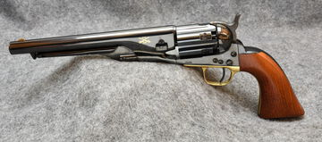 COLT OFFICERS US 1860 PRE OWNED
