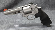 SMITH & WESSON 686-6 PERF CTR PRE OWNED