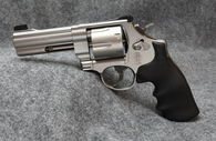 SMITH & WESSON 625-8 PRE OWNED