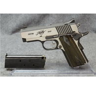 KIMBER ULTRA ECLIPSE II PRE OWNED