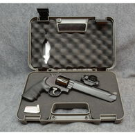 SMITH & WESSON 629-6 STEALTH PERFORMANCE CENTER