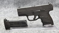 WALTHER PPS PRE OWNED