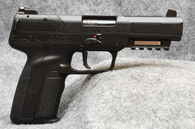 FN FIVE SEVEN PRE OWNED
