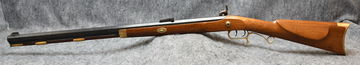 THOMPSON CENTER HAWKEN PRE OWNED