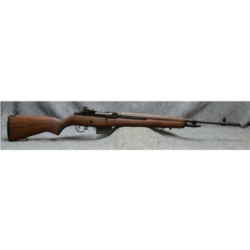SPRINGFIELD ARMORY M1A PRE OWNED