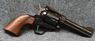 RUGER NEW MODEL BALCKHAWK PRE OWNED