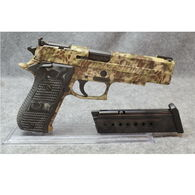 SIG SAUER P220 HUNTER PRE OWNED