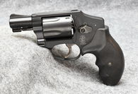 SMITH & WESSON 442-2 PRE OWNED