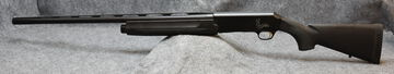 BROWNING SILVER PRE OWNED