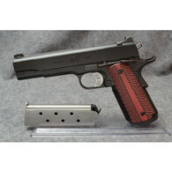 KIMBER GOLD COMBAT II PRE OWNED
