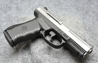 SMITH & WESSON SW99 PRE OWNED